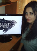 miss-chaos-2014-165